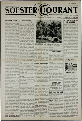 Soester Courant 1963-07-26