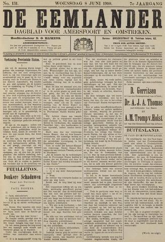De Eemlander 1910-06-08
