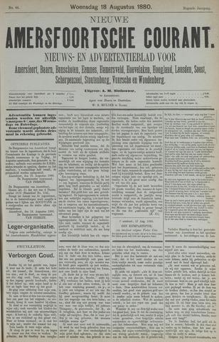 Nieuwe Amersfoortsche Courant 1880-08-18