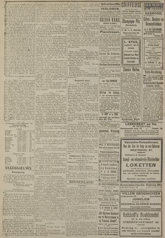 Amersfoortsch Dagblad / De Eemlander 1918-09-06
