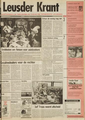 Leusder Krant 1992-03-04