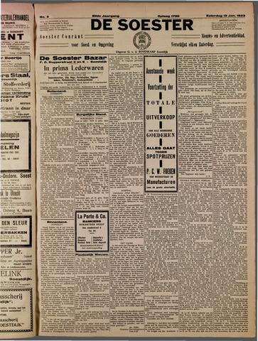 De Soester 1923-01-13