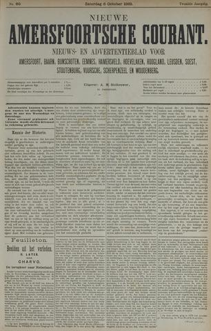 Nieuwe Amersfoortsche Courant 1883-10-06