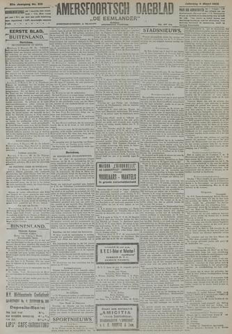Amersfoortsch Dagblad / De Eemlander 1922-03-04