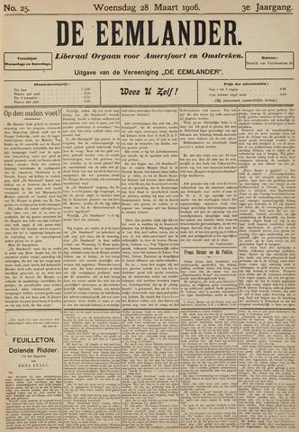 De Eemlander 1906-03-28