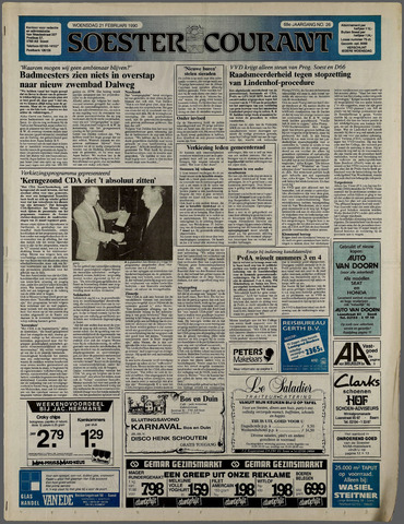 Soester Courant 1990-02-21