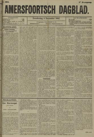 Amersfoortsch Dagblad 1902-12-04