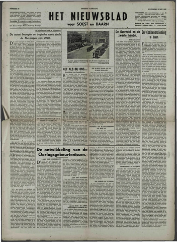 Soester Courant 1943-05-08