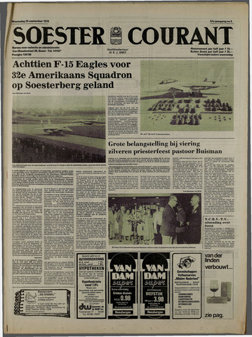 Soester Courant 1978-09-20