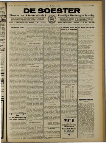 De Soester 1934-07-11