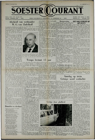 Soester Courant 1965-01-22