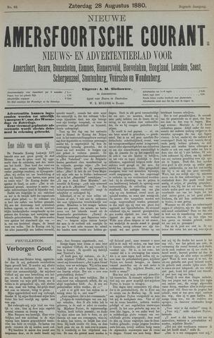 Nieuwe Amersfoortsche Courant 1880-08-28