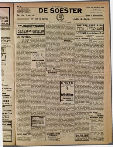 De Soester 1926-04-25