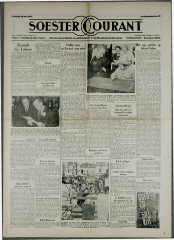 Soester Courant 1965-05-18