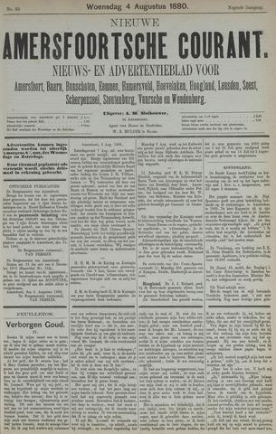 Nieuwe Amersfoortsche Courant 1880-07-04