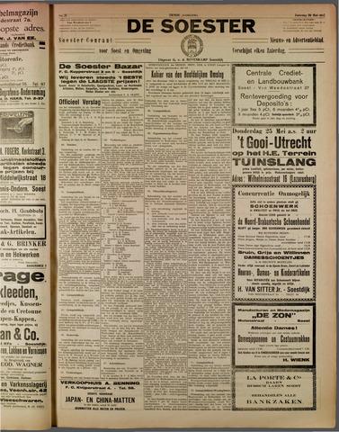 De Soester 1922-05-20