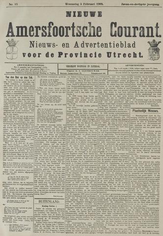 Nieuwe Amersfoortsche Courant 1908-02-05
