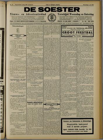 De Soester 1934-07-04