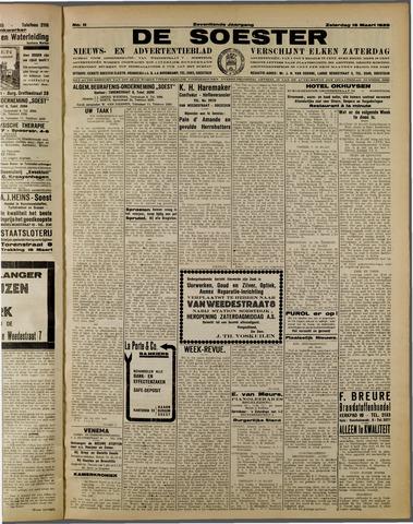 De Soester 1929-03-16