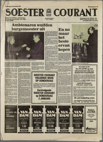 Soester Courant 1979-12-27