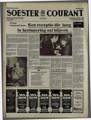 Soester Courant 1980-01-23