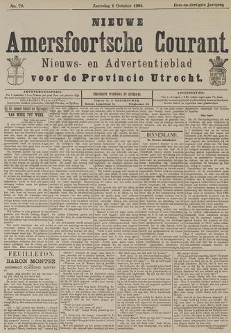 Nieuwe Amersfoortsche Courant 1904-10-01