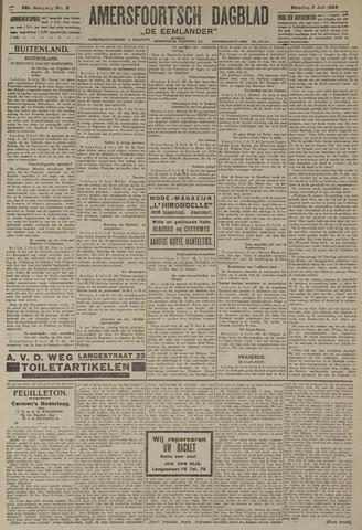 Amersfoortsch Dagblad / De Eemlander 1923-07-03