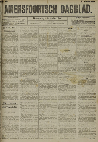 Amersfoortsch Dagblad 1902-09-04