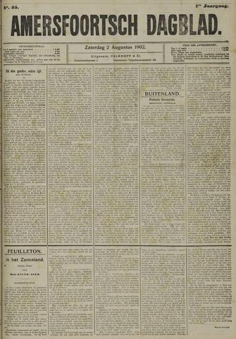 Amersfoortsch Dagblad 1902-08-02