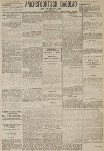 Amersfoortsch Dagblad / De Eemlander 1923-03-12