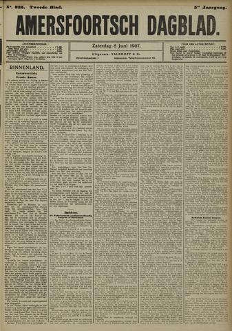 Amersfoortsch Dagblad 1907-06-08