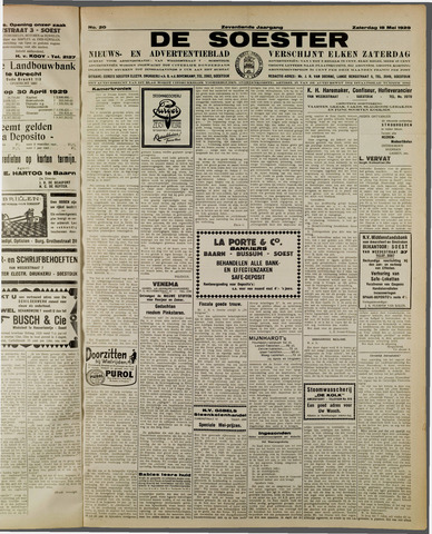 De Soester 1929-05-18