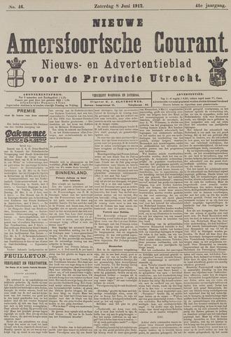 Nieuwe Amersfoortsche Courant 1912-06-08