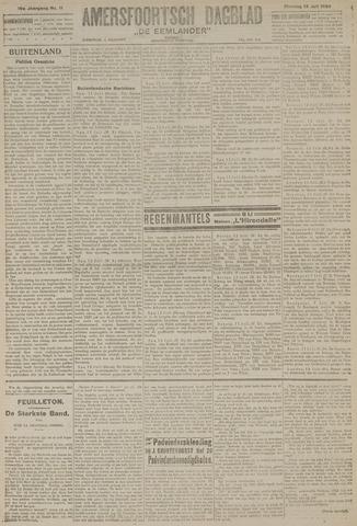 Amersfoortsch Dagblad / De Eemlander 1920-07-13