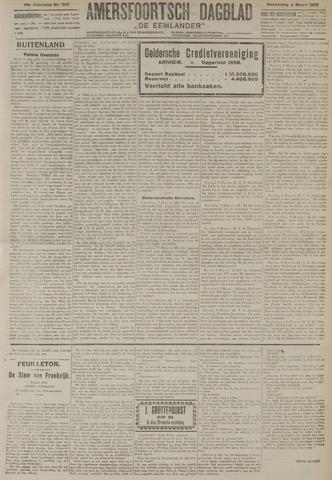 Amersfoortsch Dagblad / De Eemlander 1920-03-04