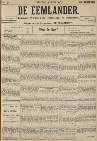 De Eemlander 1905-06-03