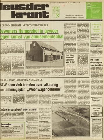 Leusder Krant 1982-12-23
