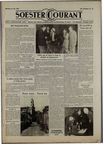 Soester Courant 1972-05-16