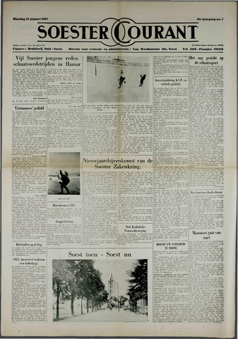 Soester Courant 1967-01-31