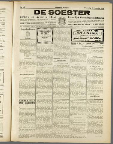 De Soester 1930-12-17