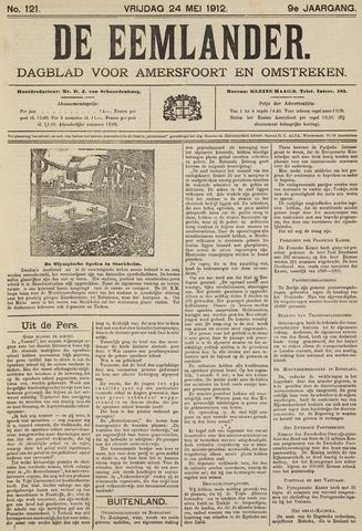 De Eemlander 1912-05-24