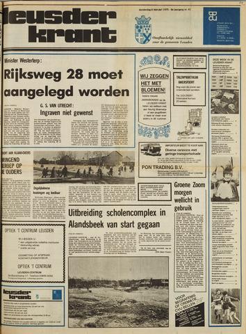 Leusder Krant 1975-02-06