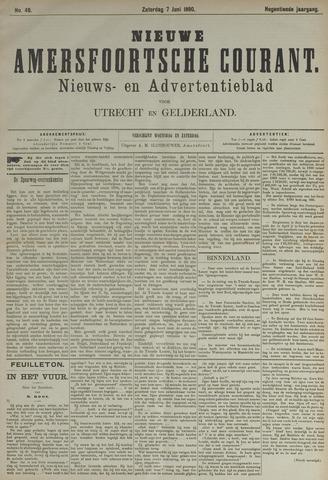 Nieuwe Amersfoortsche Courant 1890-06-07
