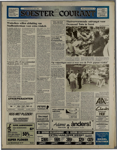 Soester Courant 1990-06-20