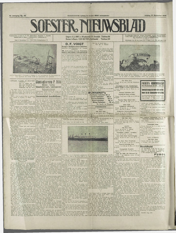 Soester Courant 1926-09-10