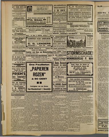 De Soester 1928-10-20