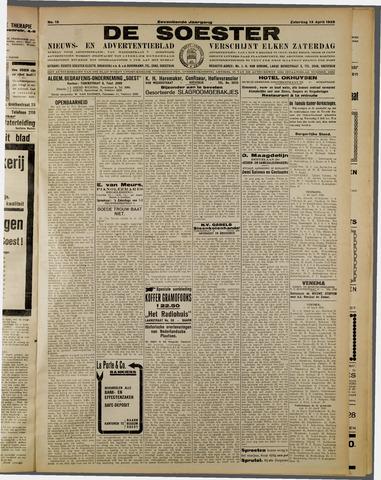 De Soester 1929-04-13