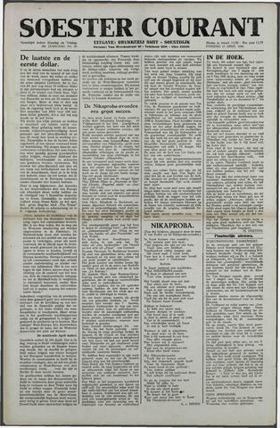 Soester Courant 1948-04-13