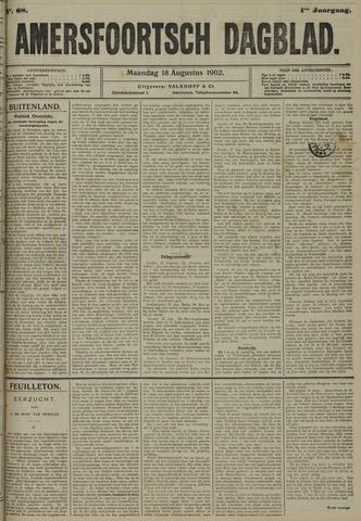 Amersfoortsch Dagblad 1902-08-18