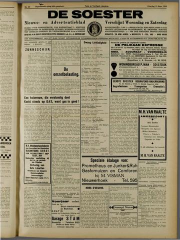 De Soester 1934-03-10